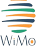 WiMo Publishers